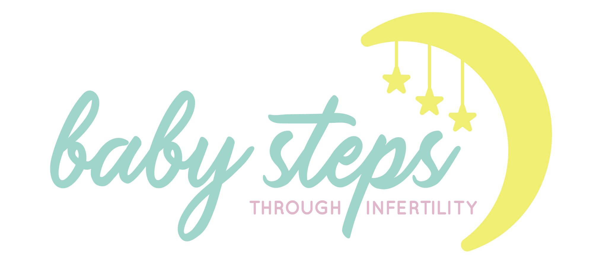 The Baby Steps Blog